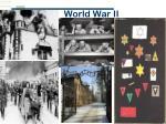 world war ii29