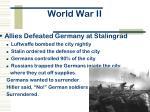 world war ii31