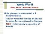 world war ii6