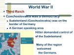 world war ii7