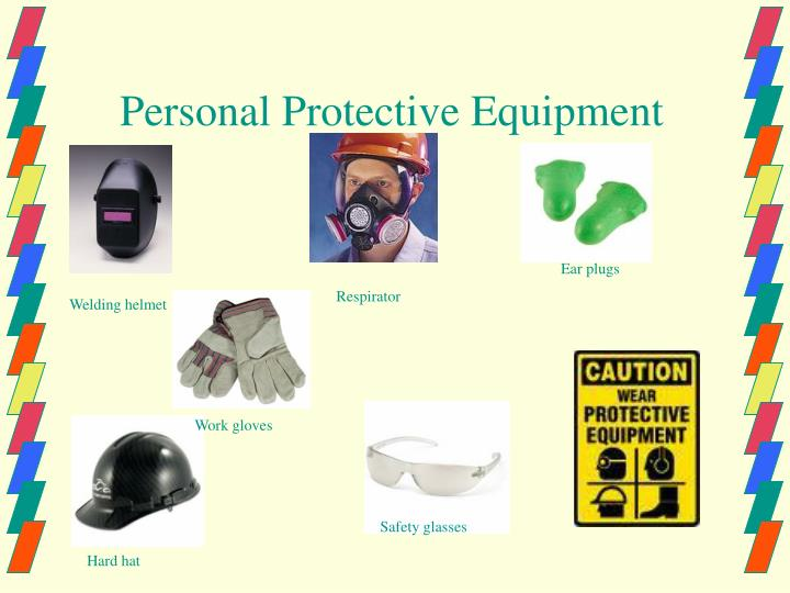 ppt safety precautions powerpoint presentation id6855815