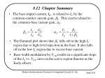 8 12 chapter summary1
