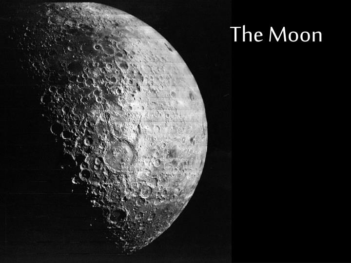 how big is the moon - 720×540