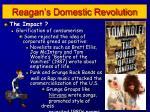 reagan s domestic revolution2