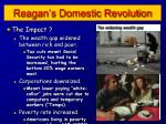 reagan s domestic revolution3