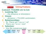 solving problems2