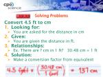 solving problems3