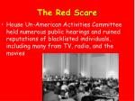 the red scare3