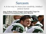 sarcasm6