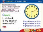 lesson 4 teach5
