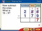 lesson 7 teach4