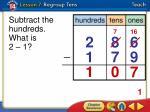 lesson 7 teach6