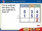 lesson 8 teach2
