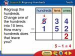lesson 8 teach3