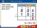 lesson 8 teach4