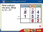 lesson 8 teach5