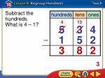 lesson 8 teach6