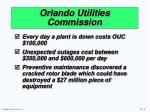 orlando utilities commission1