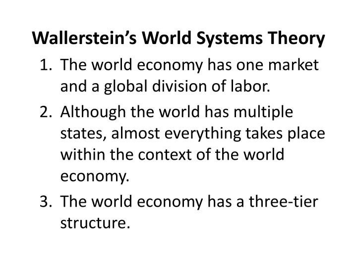 economic growth theories and models a section The endogenous growth theory is an economic theory which argues that economic growth is generated from within a system as a direct result of internal processes.