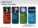 seattle ii study overview