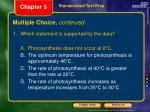 multiple choice continued1