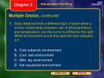 multiple choice continued4