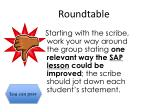 roundtable3