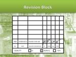 revision block3