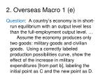 2 overseas macro 1 e