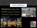 the midwest2