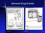 adverse drug events20