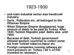 1923 19302