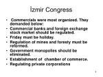 zmir congress2