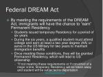 federal dream act2