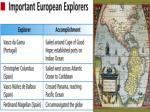 explorer review