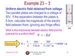 example 23 3