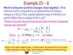 example 23 6