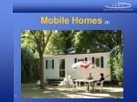 mobile homes 3