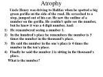 atrophy1
