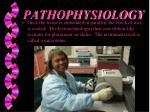 pathophysiology18