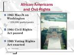 african americans and civil rights3
