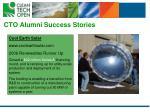 cto alumni success stories1