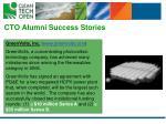 cto alumni success stories2