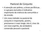 pastoral de conjunto1