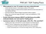 prr 397 tgr trading piece1