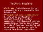 tucker s teaching2