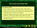 the french and indian war4