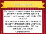 premier awards1