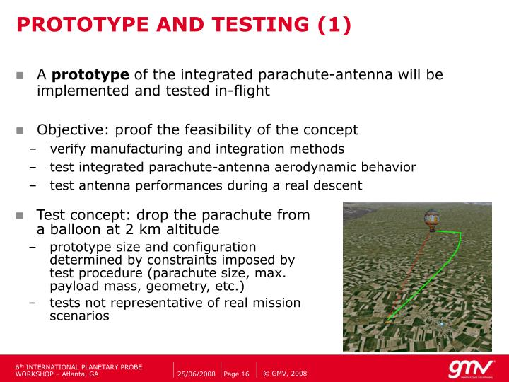 PROTOTYPE AND TESTING (1)