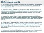 references cont1
